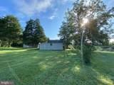 11281 Crestview Drive - Photo 46