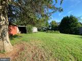 11281 Crestview Drive - Photo 50