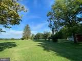 11281 Crestview Drive - Photo 51
