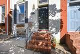 217 Washington Street - Photo 2