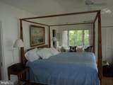 23452 Pine Point Road - Photo 20