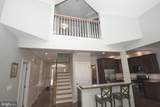 125 Woodberry Road - Photo 14