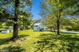 2900 Gillis Falls Road - Photo 27
