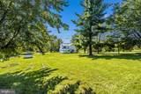 2900 Gillis Falls Road - Photo 28