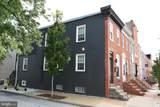 1514 Clement Street - Photo 2