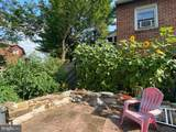 1120 Whiteford Road - Photo 10