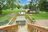 1120 Whiteford Road - Photo 22
