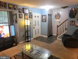 6813 Red Maple Court - Photo 4