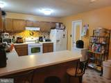6813 Red Maple Court - Photo 8