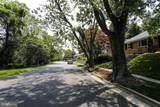 1026 Taylor Run Parkway - Photo 4