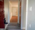 3202 Landover Street - Photo 22