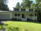 8658 Old Stillhouse Road - Photo 61