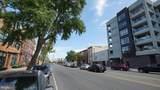 1230 Broad Street - Photo 43