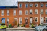 785 Carroll Street - Photo 1