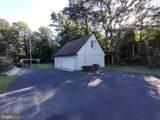 7221 Leonardtown Road - Photo 44