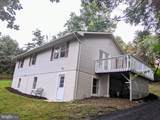 150 Blue Ridge Road - Photo 38