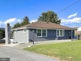813 Wertzville Road - Photo 1