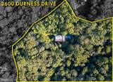 2600 Durness Drive - Photo 56