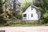 36995 Gaver Mill Road - Photo 3