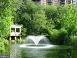 8380 Greensboro - Photo 32