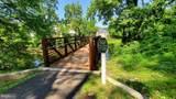 77 Creekview Lane - Photo 2