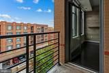 525 Fayette Street - Photo 30