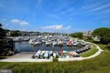 2114 Chesapeake Harbour Drive - Photo 32