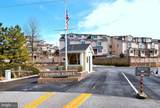 2114 Chesapeake Harbour Drive - Photo 33