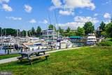 2114 Chesapeake Harbour Drive - Photo 36
