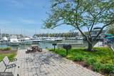 2114 Chesapeake Harbour Drive - Photo 46