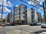 1625-31 Ridge Avenue - Photo 7