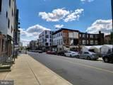 1625-31 Ridge Avenue - Photo 8