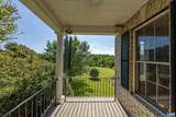 4601 Grand View Dr - Photo 45