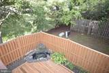 47364 Darkhollow Falls Terrace - Photo 25