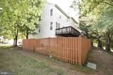 47364 Darkhollow Falls Terrace - Photo 26