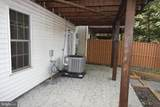 47364 Darkhollow Falls Terrace - Photo 28