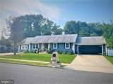 636 Greenbriar Drive - Photo 1
