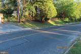 76 White Horse Avenue - Photo 5