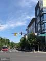 4927 7TH Road - Photo 66
