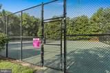 7721 Martin Allen Court - Photo 55