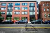 1324 Frankford Avenue - Photo 11