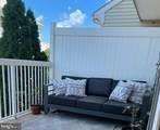 42460 Hollyhock Terrace - Photo 18