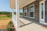 11584 Mica Place - Photo 4