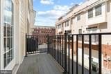 274 High Rail Terrace - Photo 31