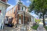 542 Righter Street - Photo 29
