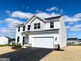 LOT #110 4076 Country Drive - Photo 2