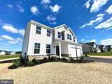 LOT #110 4076 Country Drive - Photo 3