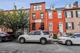 238 Albemarle Street - Photo 24