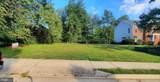 5501 Sideburn Road - Photo 5