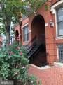 1406 Corcoran Street - Photo 25